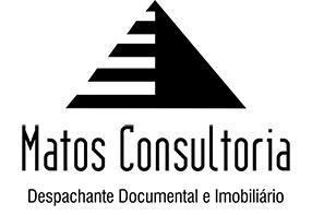 DESPACHANTE DOCUMENTAL E IMOBILIARIO EM CURITIBA