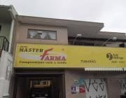 41 3078-1234, Despachante Curitiba, Despachante Documental Curitiba, Despachante Imobiliário Curitiba, despachante curitiba centro, Despachante documentalista
