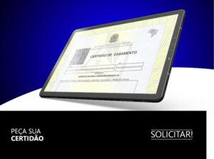 MATOS CONSULTORIA, DESPACHANTE EM CURITIBA